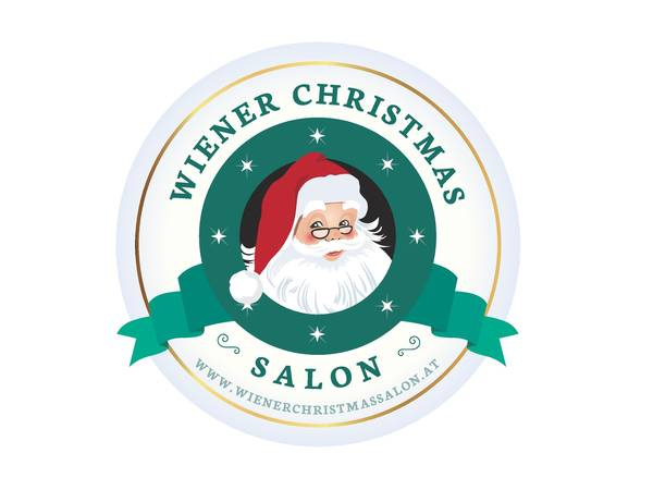 Wiener Christmas Salon