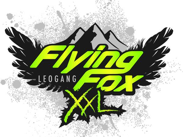 Flying Fox XXL