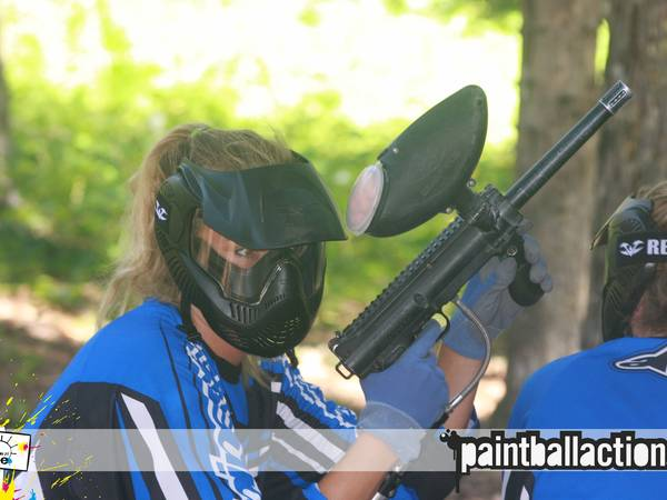 Paintballaction.at