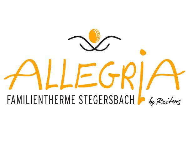 ALLEGRIA FAMILIENTHERME STEGERSBACH by Reiters